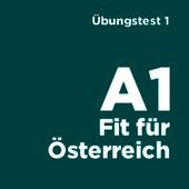 أكاديمية اللغة الألمانية - إختبارات A1 icon