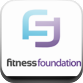 Fitness Foundation icon