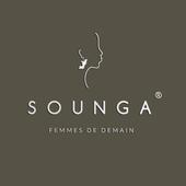 Sounga Live Chat icon