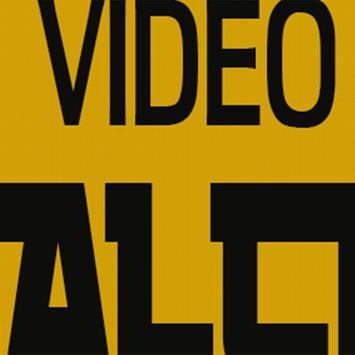 Video Calcio Aggiornati screenshot 1