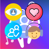 Store for Smule icon
