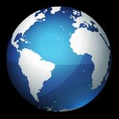Fouji Browser icon