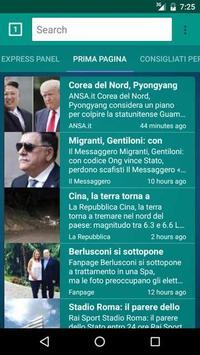 Fouji Browser apk screenshot