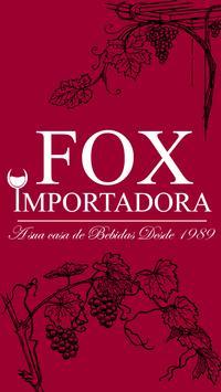 Fox Importadora poster