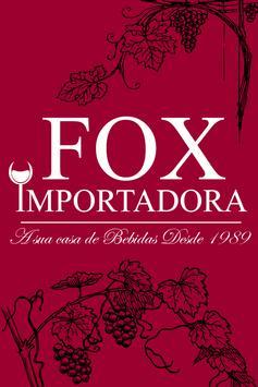 Fox Importadora apk screenshot