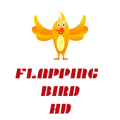 Flapping Bird HD icon