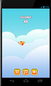 Flappy Happy Bird apk screenshot