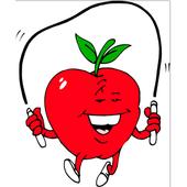 Flip Flop Fruits icon