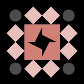 FlipMe icon