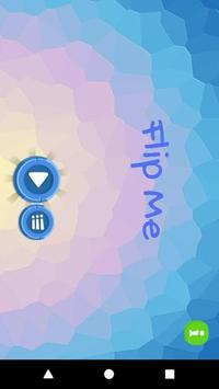 FlipMe poster