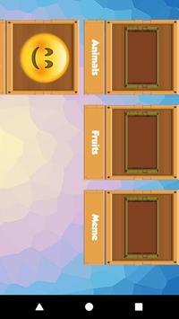 FlipMe screenshot 1