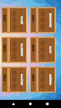 FlipMe screenshot 2