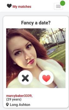 10 Best Dating Apps Free 2018  No BullSht List!
