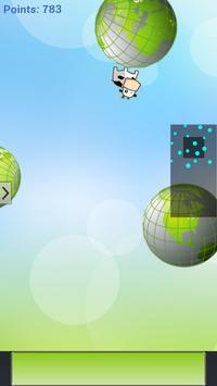 Fly Cow apk screenshot