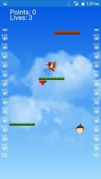 Flying-Squirrel apk screenshot