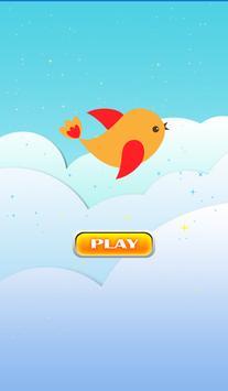 Flyppy Game apk screenshot