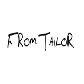 From Tailor icon