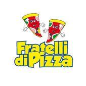 Fratelli di Pizza Perugia icon