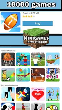 free online - 1000 Games for Android - APK Download