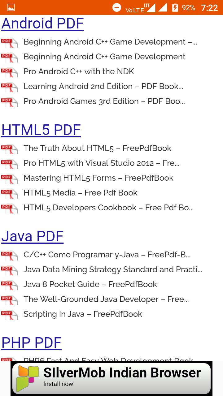 beginning android games pdf free download