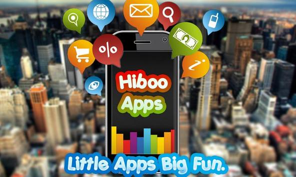 Free Games Apps for Android - APK Download