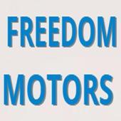 Freedom Motors icon
