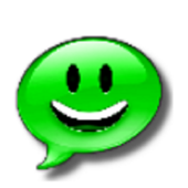 FrenzApp Messenger icon