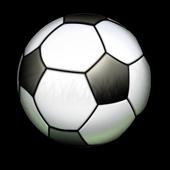Frenzy Football icon