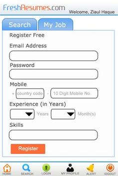 how to screen resumes from job portals choppix