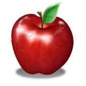 FruitMaster icon