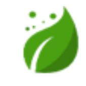 FruitMoney icon