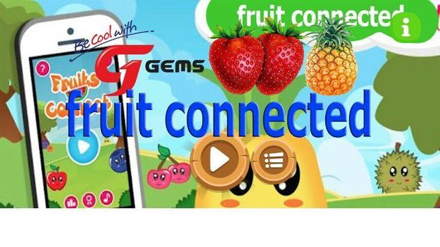 Fruit Connected screenshot 6