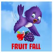Fruit Fall icon
