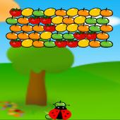Fruit Shooter icon