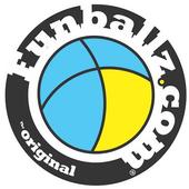 Funballz Original icon