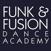 Funk and Fusion icon