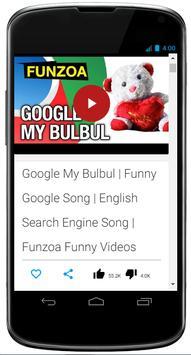 Funny Videos screenshot 8