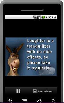 Funny & Interesting Things ッ apk screenshot