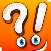 Funpicya icon
