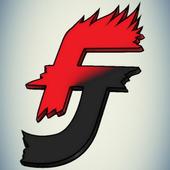 Furious Jumper icon