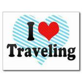G20 TRAVEL (Global Travel) icon
