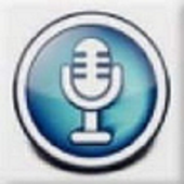 GCN Network Browser icon