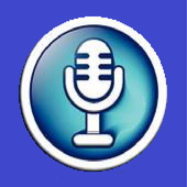 GCN Radio icon