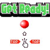 REDBALL99 icon