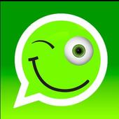 GAP SHUP icon