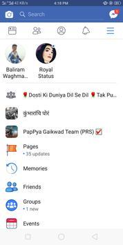 gb facebook app download
