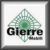 GIERRE MOBILI icon