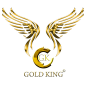 GOLDKING VIP icon