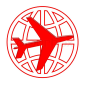GLOBAL TRAVEL (G20 Travel) icon