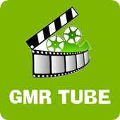 GMRTUBE icon